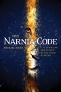 cover-the-narnia-code