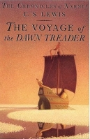Voyage of Dawn Treader