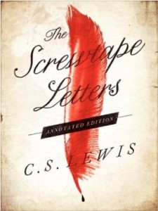 Screwtape Annotated