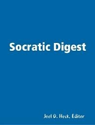 Socratic-Digest.jpg
