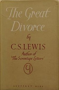 The-Great-Divorce.jpg