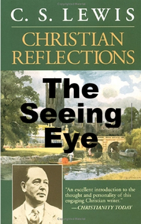The Seeing Eye