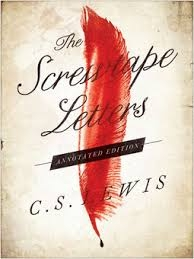 Annotated Screwtape Letters