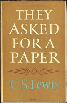 the weight of glory cs lewis pdf