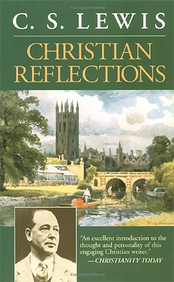 reflection paper theology of christianity Theo 104 reflection 2 reflection paper 2 to know as a new christian i have learned more in theology theo 104 reflection paper 1 theology 104-d14.