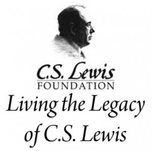 CSLewis Foundation