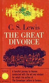 The Great Divorce2
