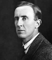 Tolkien (Young)