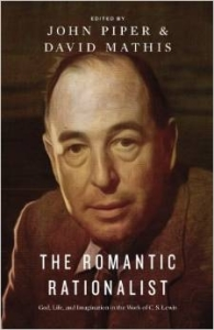 Romantic Rationalist (2014 Book)