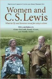 Women and CS Lewis