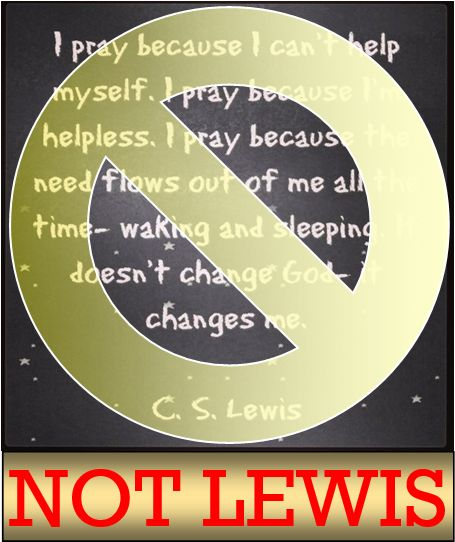 Would it be possible to write a 12 page research paper on C.S. Lewis?