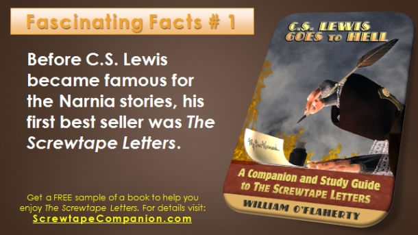 Screwtape Facts 01r