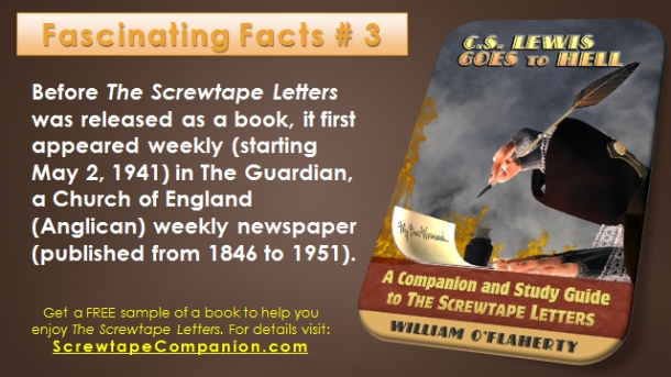 Screwtape Facts 03r
