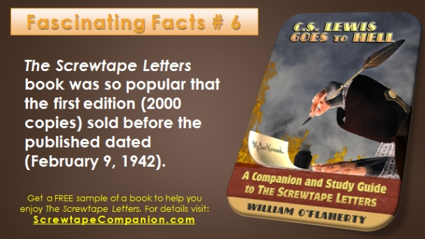 Screwtape Facts 06r