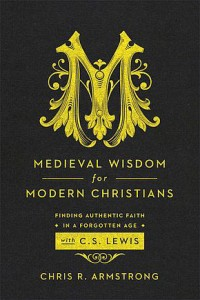 medieval-wisdom-for-modern-christians