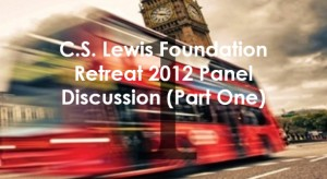csl-foundation-2012-panel-pt1