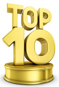 top-10-picture