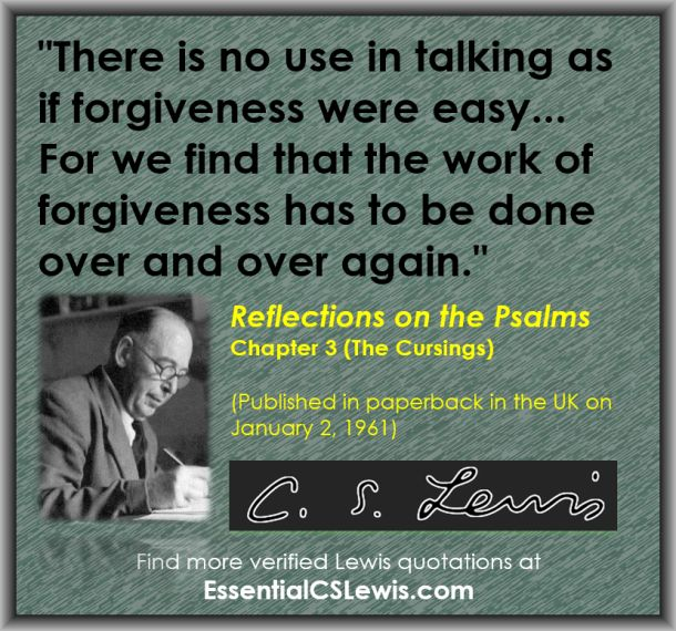 q01-01-forgiveness-over-and-over
