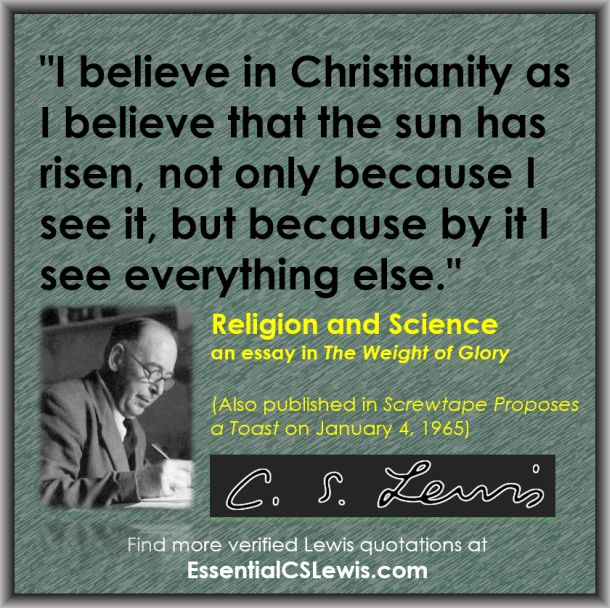 q01-04-believe-in-christianity