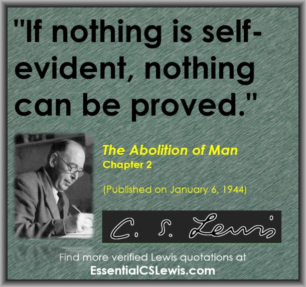 q01-06-self-evident-proved