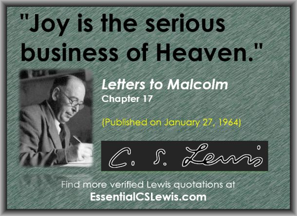 Q01-27 (Business of Heaven)
