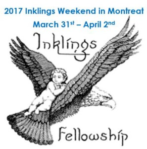 2017 Inklings Weekend