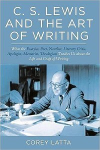 CSL and the Art of Writing