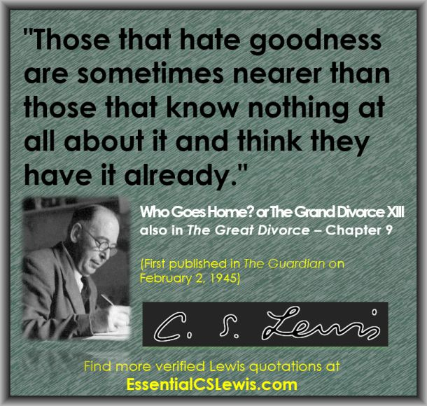 Q02-02 (Hate Goodness)
