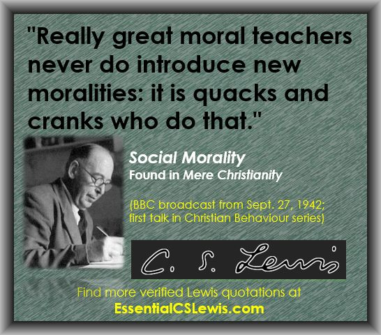 moral teachers And distrust many teachers learn from their own moral errors and.