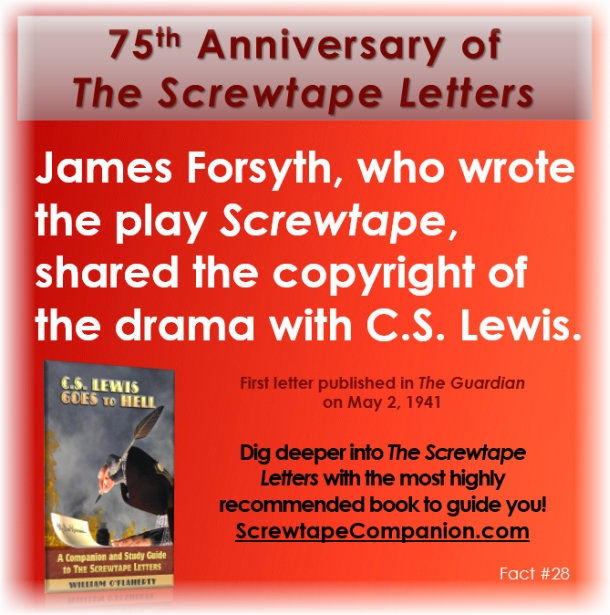 the screwtape letters pdf 75th anniversary of the screwtape letters 28 essential 25243